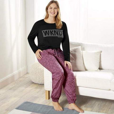 Пижама женская Esmara
