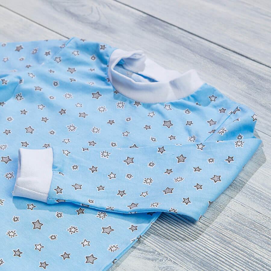 Пижама для детей