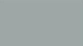 Game Color 144 Краска Game Color Extra Opaque Насыщенный серо-голубой экстра укрывистый, 17мл import_files_12_12475d102a1211e0b728002643f9dbb0_7cf9c9c2f84d11e298a650465d8a474e.jpeg