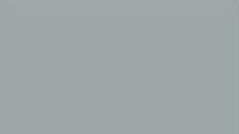 144 Краска Game Color Extra Opaque Насыщенный серо-голубой экстра укрывистый, 17мл