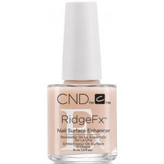 Выравнивающее покрытие CND RidgeFX 15 мл