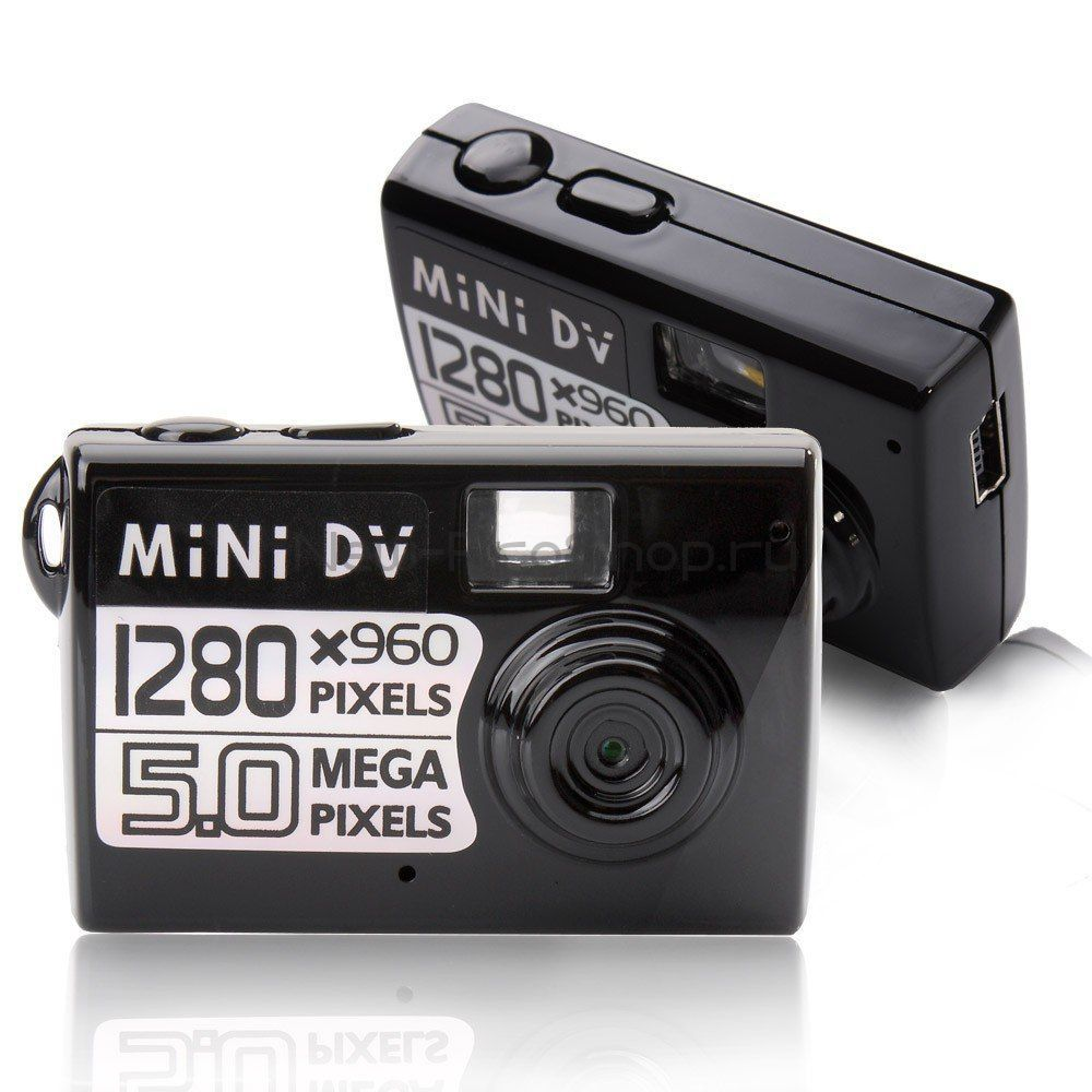 Гаджеты Мини камера HD Video Recorder Mini-Camera-HD-Video-Recorder.jpg