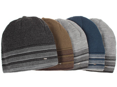SM-431 шапка для мальчиков