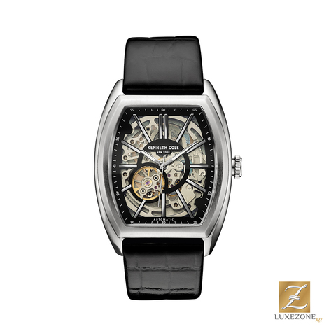 Kenneth Cole 10030811