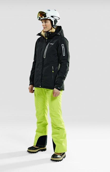 Женский горнолыжный костюм 8848 Altitude Aruba/Winity (696908- 697183)