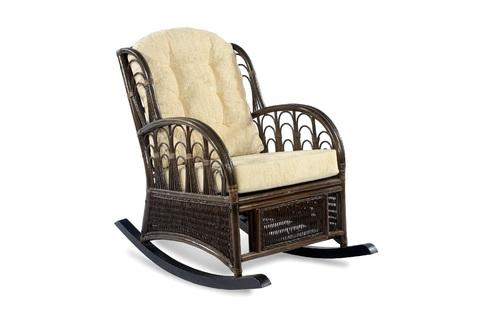 Кресло-качалка «КОМОДО»