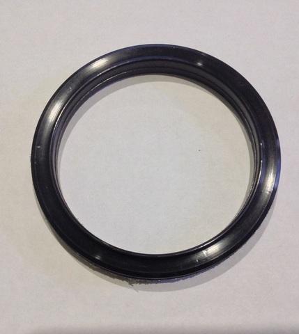 Фрикционное кольцп для снегоуборщика 145х115х15 мм