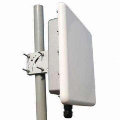 Внешний LTE клиент LTE Station M20