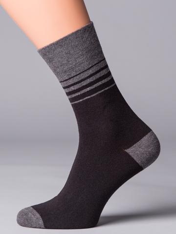 Мужские носки MSL 023 Giulia for Men