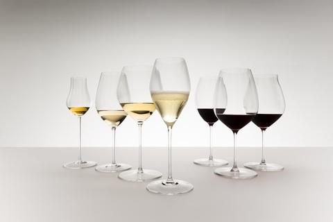 Набор из 2-х бокалов для вина Shiraz/Syrah  631 мл, артикул 6884/41. Серия Performance.