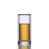 Двойной стакан с толстым дном 230 мл