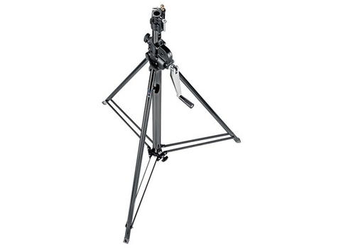 Manfrotto 083NWB