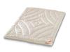 Одеяло двойное 200х200 Hefel Моцарт Роял легкое + Джаспис Роял очень легкое