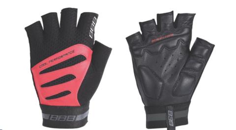 перчатки BBB BBW-48