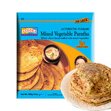 https://static-eu.insales.ru/images/products/1/284/92741916/compact_vegetables_paratha.jpg