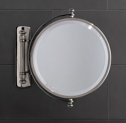 Bistro Extension Mirror
