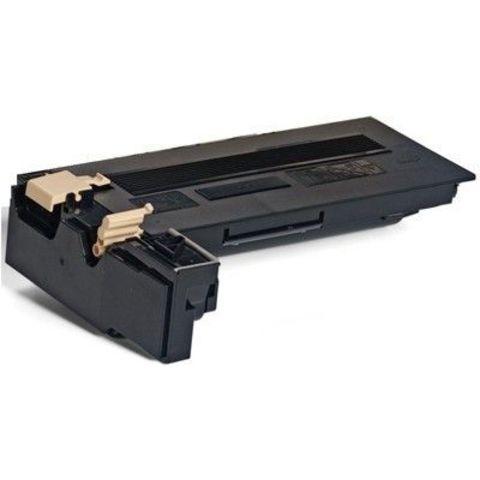 Совместимый тонер-картридж для XEROX WCP 4250/4260 (25000 стр), 106R01410