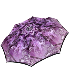 Зонт FABRETTI L-17116-2