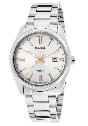 Купить Наручные часы Casio MTP-1302D-7A2VDF по доступной цене