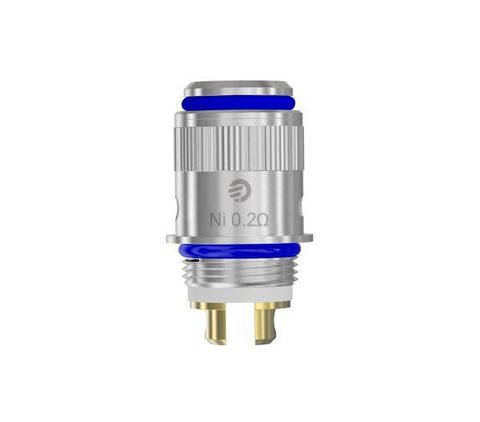 Испаритель CL-Ni (0.2 Ом) для Joyetech eGo ONE Mega / eGo ONE CT / VT