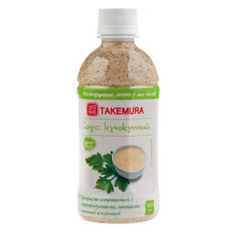 https://static-eu.insales.ru/images/products/1/2841/105638681/sesame_sauce_tekamura.jpg