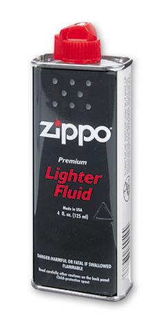Топливо Для Зажигалок Zippo ZP-3141