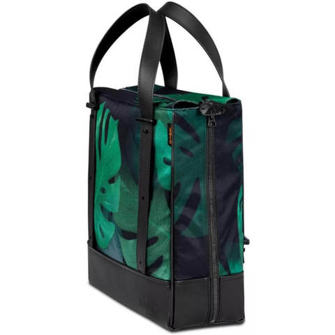 Сумка Cybex Priam Bag Birds of Paradise