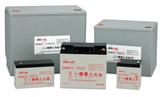 Аккумулятор EnerSys DataSafe 12HX50FX ( 12V 11Ah / 12В 11Ач ) - фотография