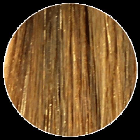 Goldwell Nectaya 7GB (песочный русый) - Краска для волос