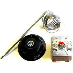 Терморегулятор духовки 50-320°С Abat и др.
