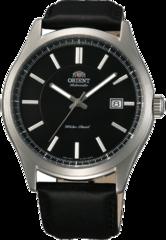 Наручные часы Orient FER2C008B0 Sporty Automatic