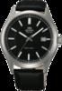Купить Наручные часы Orient FER2C008B0 Sporty Automatic по доступной цене