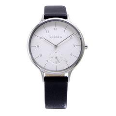 Женские часы Skagen SKW2415