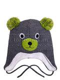 Kerry шапка Cedric K19477/390