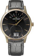 мужские наручные часы Claude Bernard 34004 37R GIR