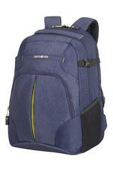Рюкзак для ноутбука Samsonite, Rewind (29/34л) 75252/1247