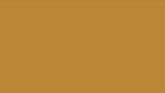 151 Краска Game Color Extra Opaque Насыщенный коричнево-золотой экстра укрывистый, 17мл