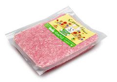 Фарш из мяса кролика, 500г