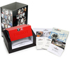 Купить Наручные часы Tissot T035.627.16.051.00 по доступной цене