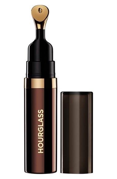Ухаживающее масло для губ N° 28 Lip Treatment Oil