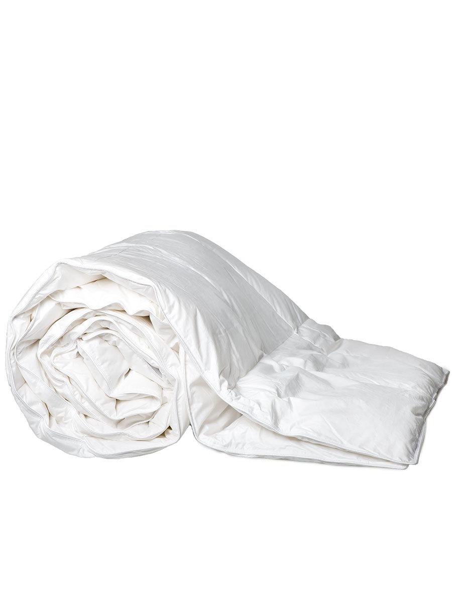 Joutsen одеяло Royal 150x210 400 гр средне-теплое