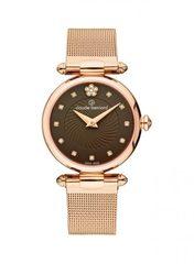 женские наручные часы Claude Bernard 20500 37R BRPR2