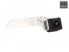 Камера заднего вида для Volkswagen Touran Avis AVS327CPR (#100)
