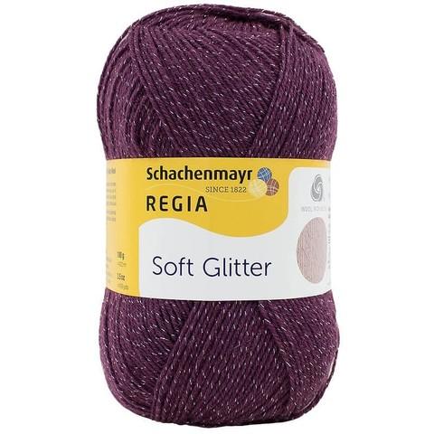 Regia Soft Glitter 45 купить
