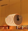 ??светодиодная люстра  15-220 ( ELITE LED LIGHTS)??