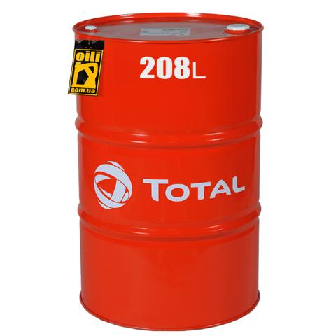 Total TRACTAGRI  HDМ 15W-40 208л
