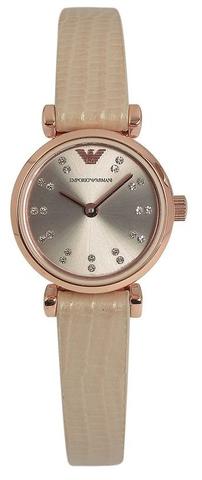 Купить Женские наручные fashion часы Armani AR1687 по доступной цене