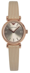 Женские наручные fashion часы Armani AR1687