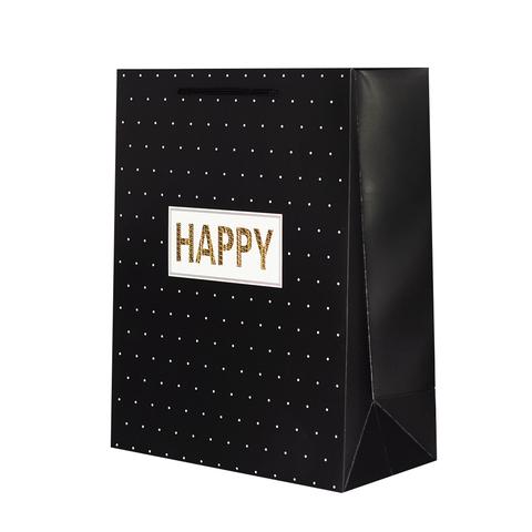 Пакет Happy Black