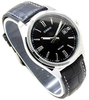 Купить Наручные часы Casio MTP-1302L-1AVDF по доступной цене